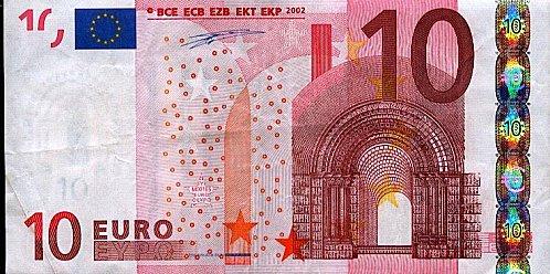 10-euros-marine.jpg