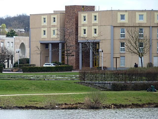 Technopole de Metz 35 12 04 2010