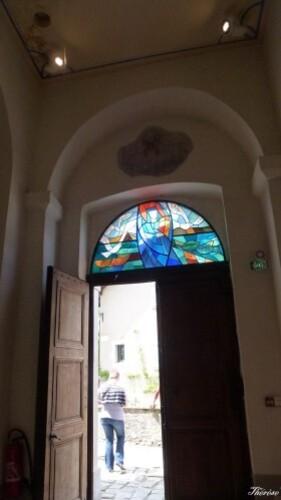 Eglise d'Yvoire (21)