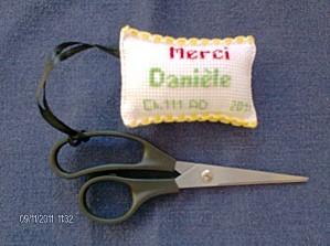Remerciements-au-centre-02-XI-2011.jpg