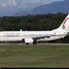 CN-ROS-Royal-Air-Maroc-Boeing-737-800_PlanespottersNet_226578