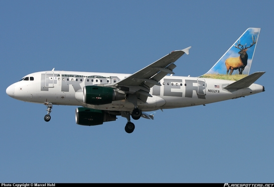 N802FR-Frontier-Airlines-Airbus-A318-100_PlanespottersNet_255732