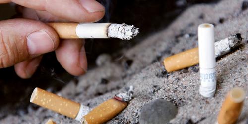 BIENTOT INTERDICTION DE FUMER AIRES DE JEUX