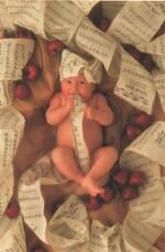 Mes cartes d'Anne Geddes
