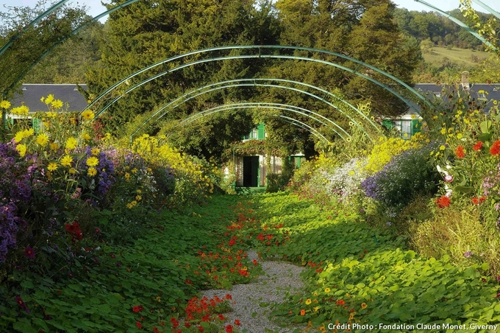 giverny_15_fondation_claude_monet_giverny.jpg
