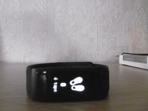 Chereeki bracelet d'activité