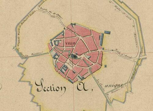 Hesdin 1829 (large)(archivesenligne.pasdecalais.fr)