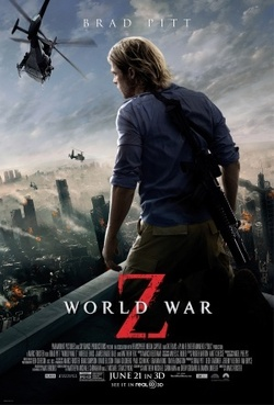 * World war Z