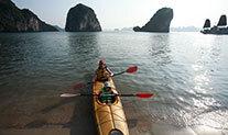 207x123-kayak-halong
