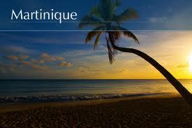 Un CE2 en Martinique