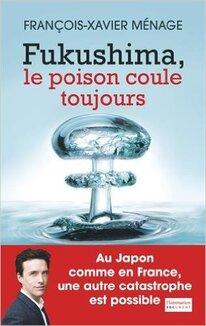 Lire Fukusmia 5 ans après