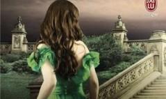 [Chronique] Les soeurs Charbrey, tome 1 - Cassandra O'Donnel