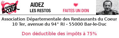 Dons Restos 55