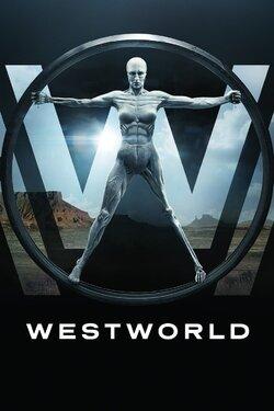 Westworld (série, 2016)