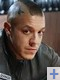 theo rossi Sons of Anarchy