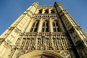 Palace of Westminster-image-14