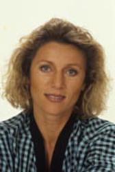 1984-1985 CLICHES AVANT-ZENITH