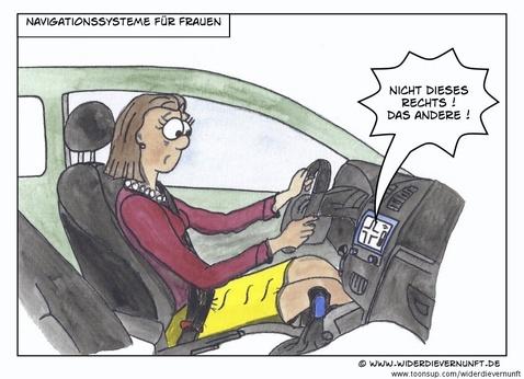 """Résultat de recherche d'images pour """"frauen comic"""""""