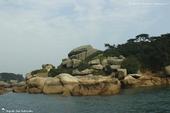 7 îles