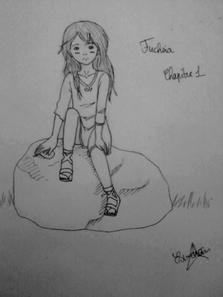 Fuchsia chapitre 1