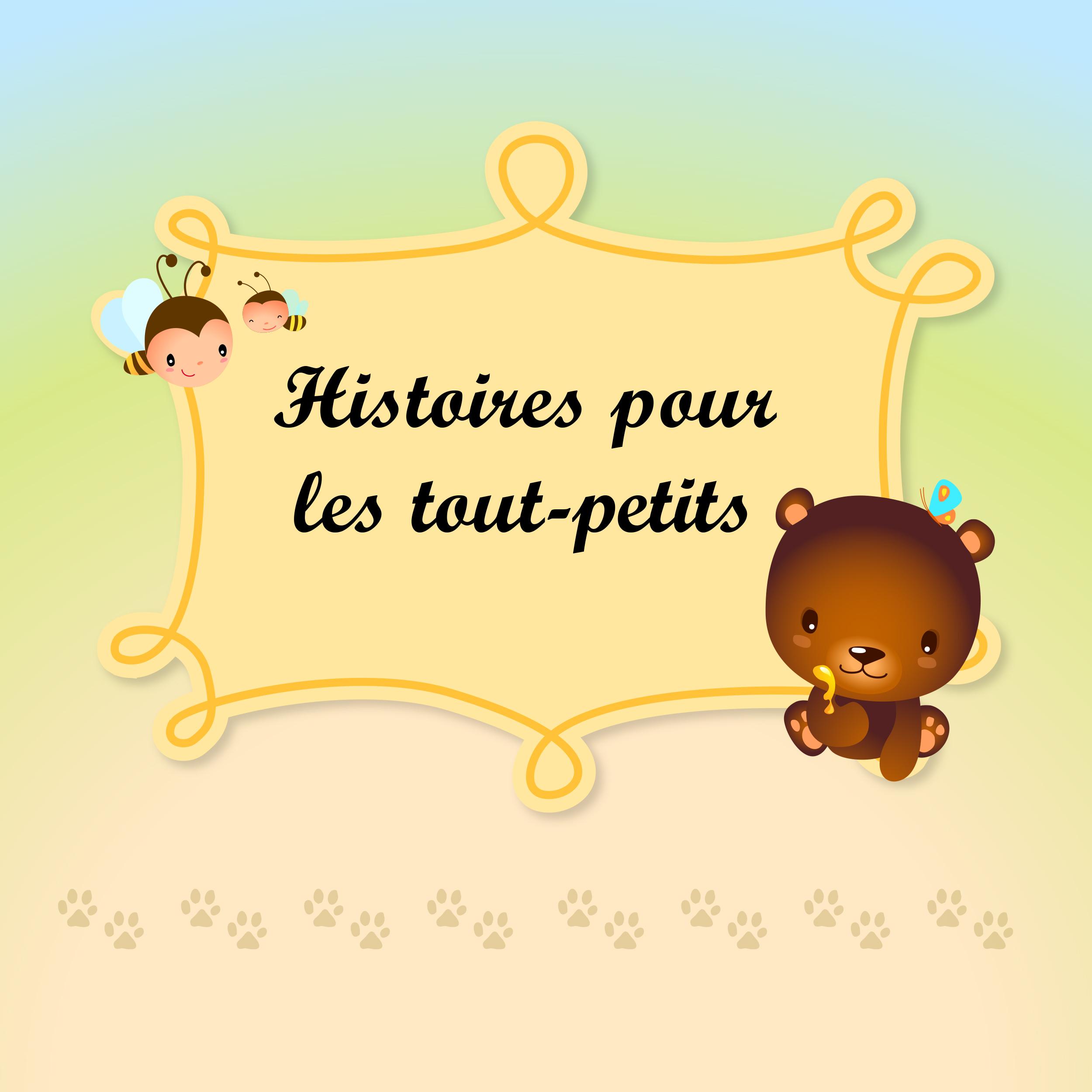 Turbo Histoires pour les tout-petits (jusqu'à 4 ans) - La Médiathèque de  TL71