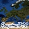 Angelina766