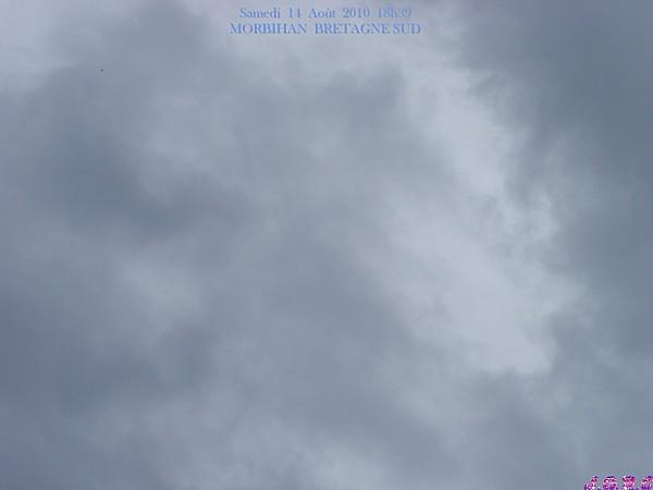 le-temps-du-jour-092.jpg