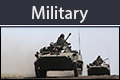 Military.png