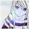 xShee †