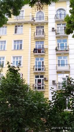 Circuits historiques Sofia