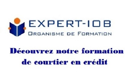 STAGE BANQUE