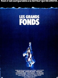 BOX OFFICE FRANCE 1977 - TOP 31 A 40