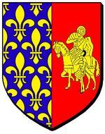 Chablis et Saint-Martin