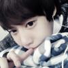 Sunhee