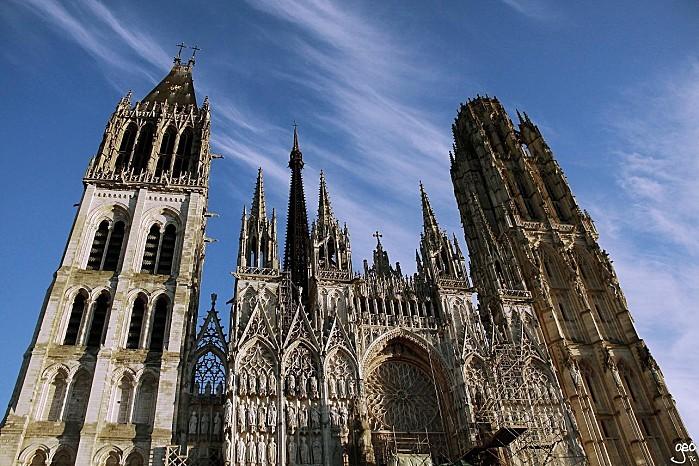 02-12-2012---DENTELLE-DE-PIERRE.JPG