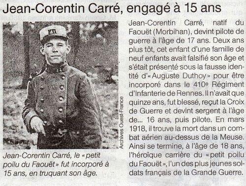 Adieu, Jeanne-Françoise...