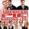 american pie 3 Marions les  (2003).jpg