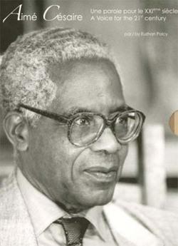 AIMÉ CÉSAIRE (1913-2013)