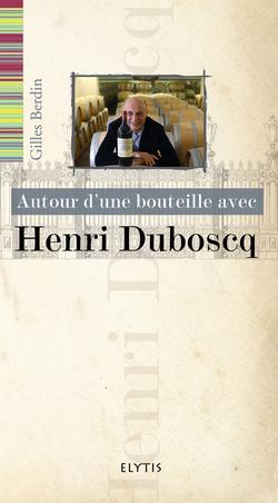 Henry Duboscq