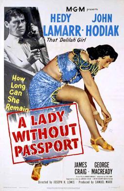 a-lady-whitout-passport.jpg