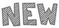 [Blabla] Nouveau Thème ~ Journal Intime