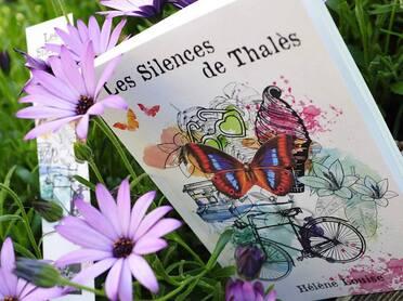 Les beaux jours arrivent, avec un bonus Thalès et un petit concours festif !