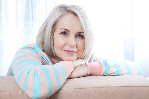 menopause-500x334