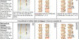 Brevets mathématiques