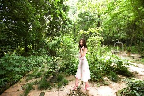WEB Gravure : ( [TWO PHOTOGRAPHY] - | No.68 | Momoko Tani )