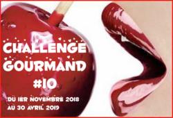 Challenge # 87