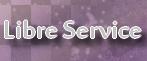 - Libre Service -