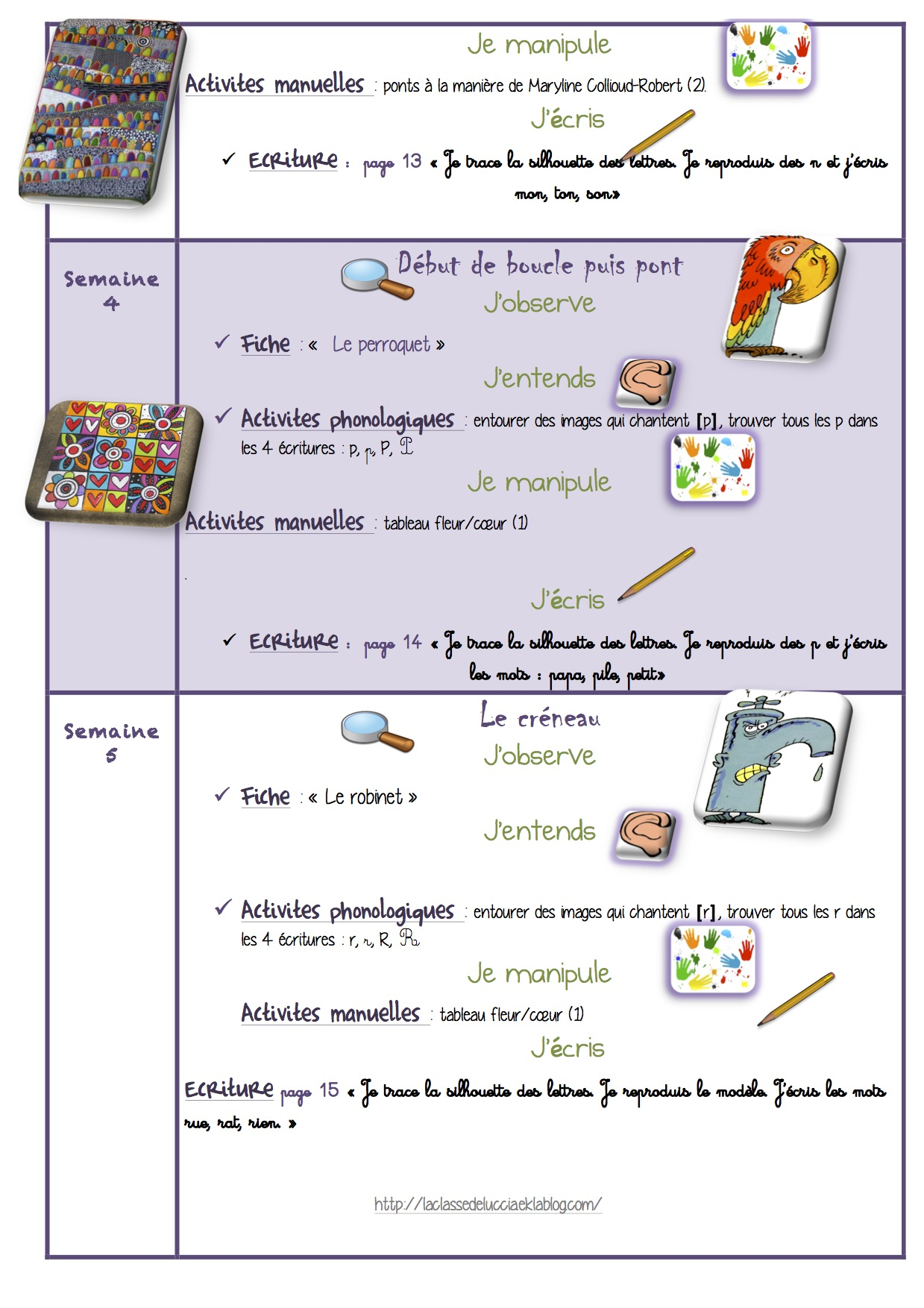 cours complet programmation c pdf