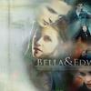 Edward-Bella-edward-and-bella-5616212-1280-800.jpg