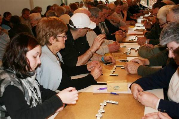 Dominos 2011 01